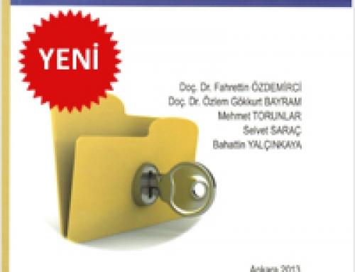 Elektronik Belge Yönetimi ve Arşivleme Sistemi Geçiş Süreci ve Uygulama Yönetimi